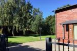 100 m² Prabangus kotedžas Palangoje, prestižiniame kvartale – Birutės parke - 4