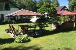 Homestead in Vente Šturmų sodyba - 2
