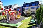 Neue 1- und 2-Zimmer-Wohnungen in neuem Komplex Maluno vilos zu vermieten - 4