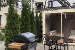 Neue 1- und 2-Zimmer-Wohnungen in neuem Komplex Maluno vilos zu vermieten - 5