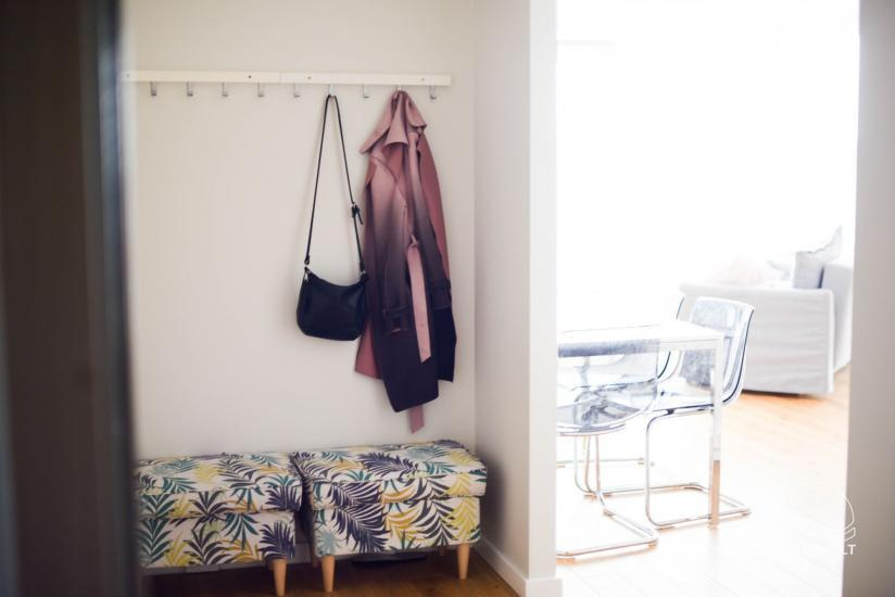 Lejos apartment Elija. Just 200 meters to the sea! - 25