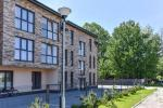 Air conditioned apartment in Palanga - 7