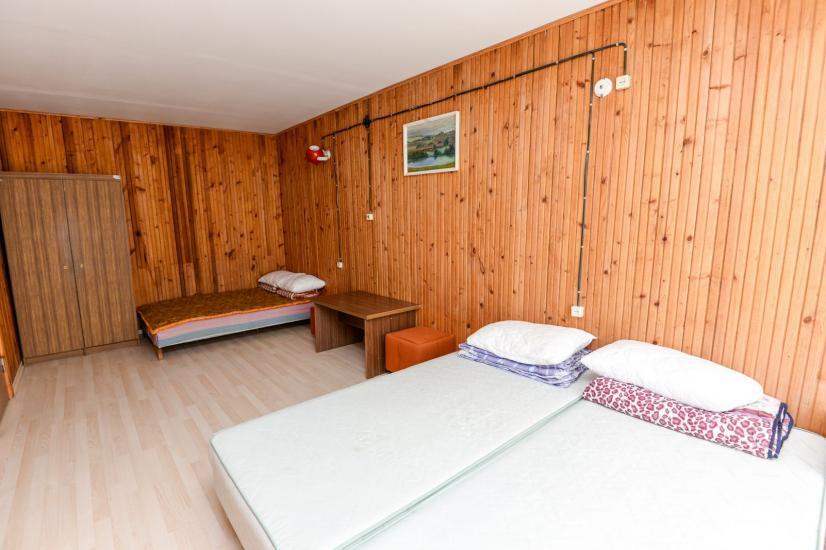 Rest place VERTIKALE in Sventoji - 26