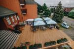 Rest house Relax Palanga - cosy rooms for rent. There is bath, swimming pool. - 7