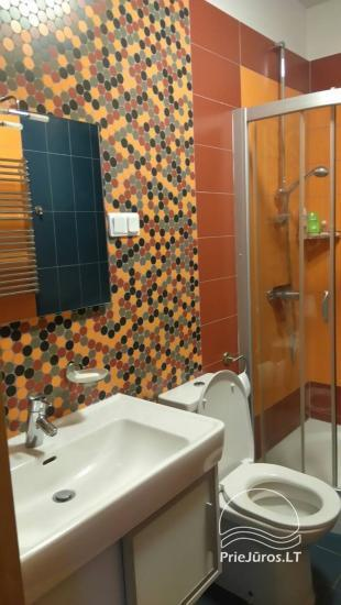 Rooms for rent in Nida - 4