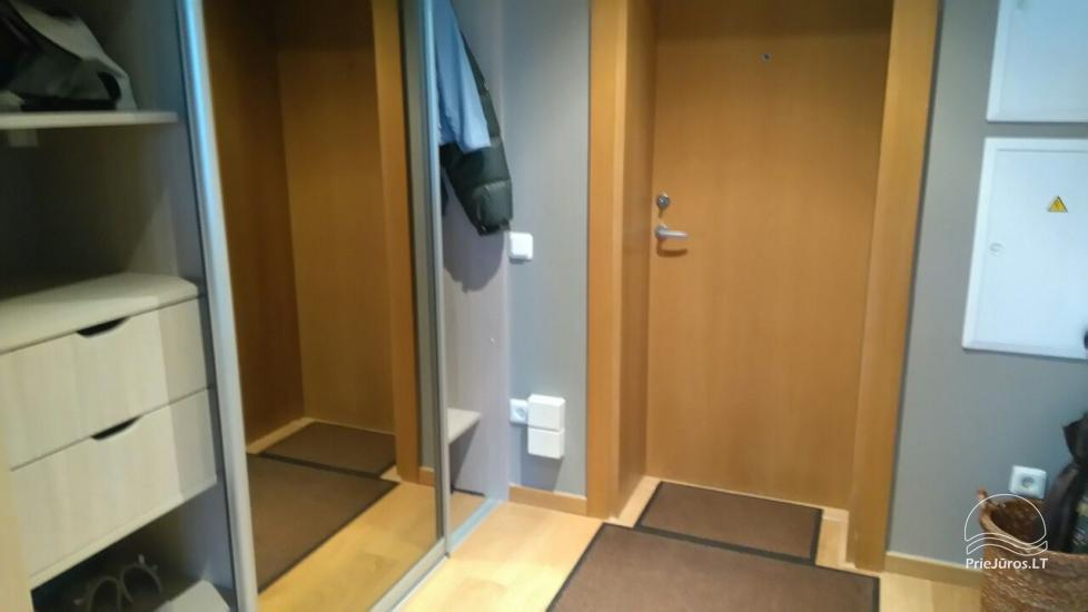 Rooms for rent in Nida - 5