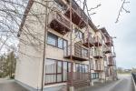 Jaukių apartamentų nuoma Šventojoje!