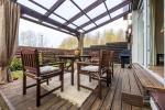 Ferienhaus zu vermieten in Palanga, in Kunigiskiai - 2