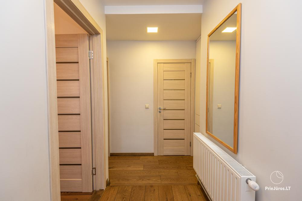 Apartment for rent in Palanga - 30