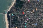 SMILČIŲ apartamentai PALANGOS CENTRE (iki  6 asmenų) - 3