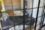 Naujai įrengti apartamentai Jūsų poilsiui Kunigiškiuose - 2