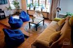 Cosy Apartment - apartment for rent in Klaipeda - 5