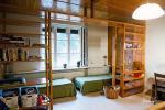 Cosy Apartment - apartamentų nuoma Klaipėdoje - 7