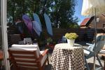 Surf House ''Dreamer's coast. Bangų mylėtojų ir svajotojų pakrantė - 6