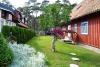 2 ir 3 kambarių butų nuoma Nidoje etnografiniame name. I aukštas, atskiri įėjimai - 4