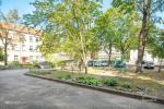 Mājīgs dzīvoklis Klaipēdas centrā - 10