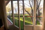 Apartment in Preila, in Curonian Spit, with a view of the Curonian lagoon - 5