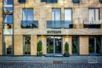 Hotel Euterpe **** - Hotel in Klaipeda - 2