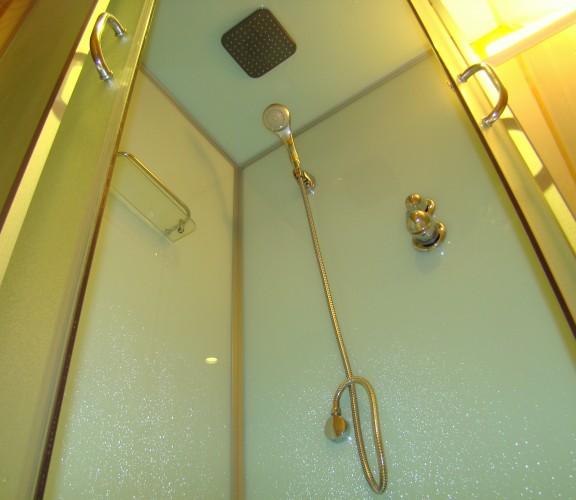 Dzīvokļa un divvietiga istaba īre Preilā - 15