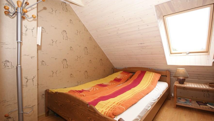 Dzīvokļa un divvietiga istaba īre Preilā - 11