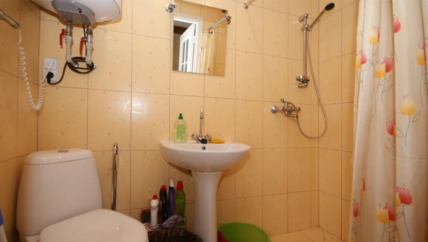 Dzīvokļa un divvietiga istaba īre Preilā - 19