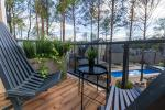 K&A Apartaments for rent in Palanga