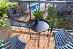 K&A Apartaments zu vermieten in Palanga - 3