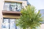K&A Apartaments zu vermieten in Palanga - 4
