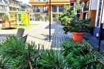 Sun&Mill rest in Palanga