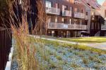 Apartamentai Hills Juodkrantėje