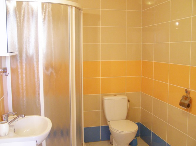 Two-room apartment rent in Klaipeda - 4