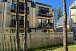 Laiminga diena apartments in Kunigiškiai