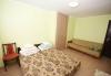 Dviejų kambarių butas