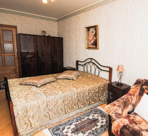 VILLA BRAVO - reizvolle Doppelapartements ab 29 EUR. Vierbett-Appartements ab 58 EUR - 5