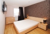 New 2 rooms luxury apartment in Palanga
