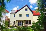 Guest house in Palanga VilaVerona *** - 2