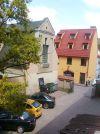 Vieno kambario butų nuoma Klaipėdoje, miesto centre bei senamiestyje - 3