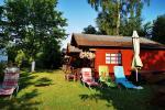 Urlaub in Sventoji an der Ostsee in Litauen - 3