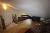 Apartamentų nuoma Pervalkoje - 11