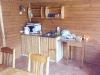 4 vietīga mājiņa