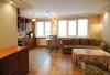 """2 kambarių butas Palangos centre """"ELITO POILSIS"""". Pirmas aukštas, rami vieta - 2"""