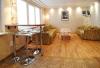 """2 kambarių butas Palangos centre """"ELITO POILSIS"""". Pirmas aukštas, rami vieta - 5"""