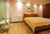 """2 kambarių butas Palangos centre """"ELITO POILSIS"""". Pirmas aukštas, rami vieta - 7"""