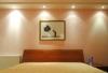 """2 kambarių butas Palangos centre """"ELITO POILSIS"""". Pirmas aukštas, rami vieta - 8"""