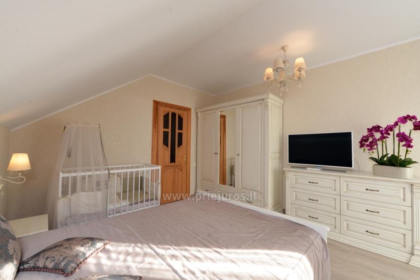 2 room apartment