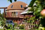 Villa Sraige - the best place for your holiday in Palanga! - 2
