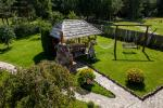 Villa Sraige - the best place for your holiday in Palanga! - 7
