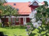 "Apartments in Palanga in private guest house - homestead ""OBELYNE"""