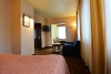Kambarys Nr. 3