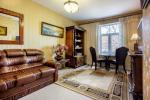 Dzīvoklu īrē vecpilsētas Klaipeda